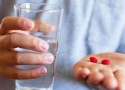 """لماذا أوقفت """"الصحة"""" تداول الأدوية المحتوية على """"رانيتيدين""""؟"""