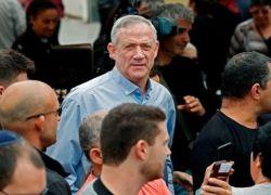 """""""الأردن يمنع دخول الإسرائيليين للباقورة ابتداء من الأحد"""""""