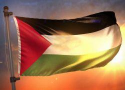 دراسة: الفلسطينيون متشائمون بشأن أفق السلام