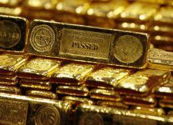 مصر تعلن اكتشاف منجم هائل من الذهب
