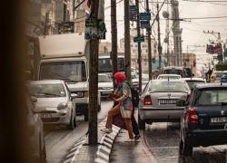 غزة: وفاتان و98 إصابة جديدة