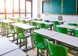 اتحاد المعلمين: غداً إضراب شامل في كافة مديريات التربية ومدارسها