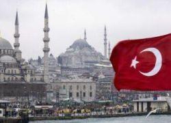 تشكيل خلية ازمة لمتابعة اختفاء 7 فلسطينيين بتركيا