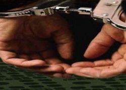 سجن مدرس ' نصراني' حرض الطلاب المسلمين على عدم الصلاة