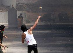 انتهاء اجتماع الاحتلال الامني دون قرارات نهائية