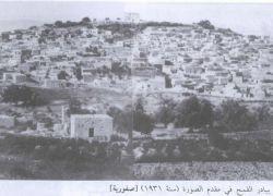 املي فلسطين - بقلم : ياسره سليم صبحه (ام بهاء)