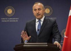 تركيا تدين محاولة اغتيال الحمد الله وفرج