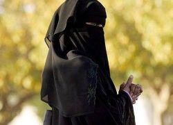 سجن وجلد سعودية تزوجت بدون إذن