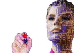 الذكاء الاصطناعي .. وتفاصيل مثيرة ليوم واحد من حياة صحفي عام 2027