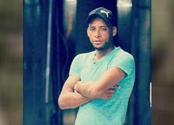 الاحتلال يقرر تسليم جثمان الشهيد السراديح