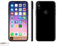 """تقرير جديد """" يؤكد """" الوضع العمودي للكاميرا الخلفية المزدوجة لـ iPhone 8"""
