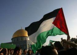 فلسطين الي وفلسطين الك - بقلم: باسل قعدان (ابو يامن )