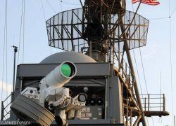 """""""القاتل الصامت"""".. سلاح جديد للجيش الأميركي"""