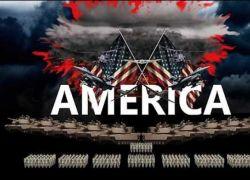 بعد قرار ترامب ..'داعش' يهدد واشنطن: انتظرونا