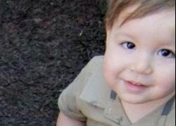 """""""أيكيا"""" تدفع 46 مليون دولار تعويضاً لأسرة فقدت طفلها بسبب خزانة"""
