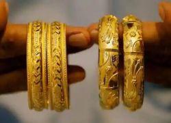 انخفاض ملحوظ على أسعار الذهب