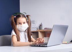 خبراء: التعليم المنزلي يؤثر على الصحة العقلية للطلاب