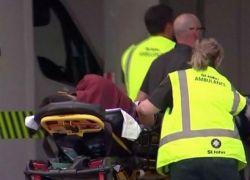 شهيدان أردنيان و8 مصابين بالإعتداء الإرهابي