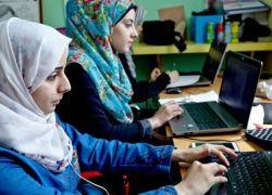 البنك الدولي يقدم منحة للفلسطينيين بأكثر من 12 مليون دولار