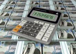 جمع 200 ألف دينار لصالح قطاعنا الطبي