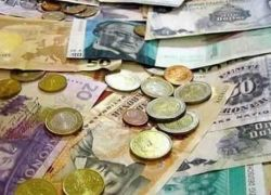 اسعار العملات : دولار- شراء: 3.44 بيع: 3.48 دينار- شراء: 4.85 بيع: 4.91 يورو- شراء: 3.83 بيع: 3.87 الذهب: شراء 1552- بيع 1554 الفضة: شراء 17.80- بيع 17.90