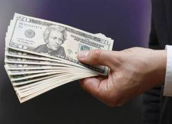 أغنى اغنياء العالم يطالبون بتوزيع ثروتهم للتغلب على الازمة الاقتصادية