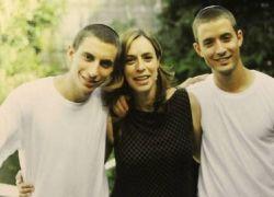 والدة الجندي في غزة : نتنياهو لا يريد إعادة ابننا وأنا من سيحرره