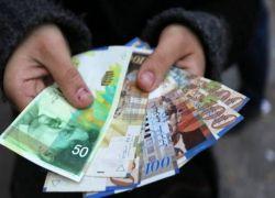 توضيح من 'المالية' حول صرف ما تبقى من الرواتب