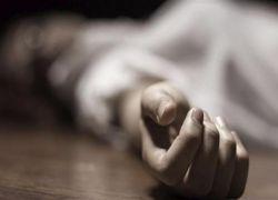 دفنها وهي حية.. كشف تفاصيل قتل فتاة على يد والدها بـغزة