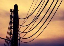 تأجيل اجتماع فلسطيني إسرائيلي بشأن قطع التيار الكهربائي