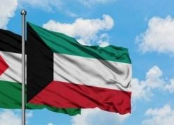 الكويت: من المعيب ترك الفلسطينيين يواجهون إسرائيل وحدهم