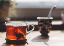"""بعد 23 عاما من الدراسات ..العلماء يكتشفون فوائد مذهلة """"للشاي """""""