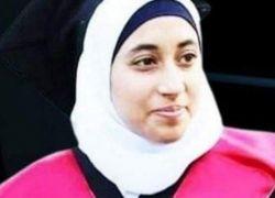 محكمة صلح قلقيلية تقرر الافراج عن المعتقلة الاء بشير
