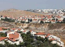 الاتحاد الأوروبي يدعو إسرائيل لتفكيك البؤر الاستيطانية