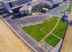 وزيرة الصحة تكشف عن الموعد المرتقب لتشغيل المستشفى التركي