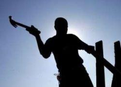 مصرع عامل فلسطيني في موقع للبناء بالخضيرة