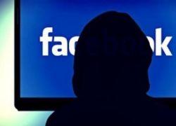 الشرطة تقبض على شخص سرق هاتف فتاه وقام بتهديدها بنشر صورها عبر الفيس بوك