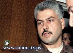حماس تتهم الاحتلال بمحاولة اغتيال الأسير عباس وتحمله المسئولية عن سلامته
