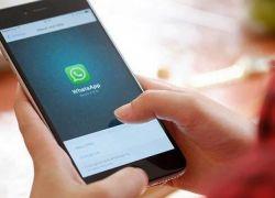واتس آب تتيح ميزة المكالمات الصوتية والفيديو ضمن المجموعات