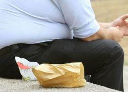 أيهما أخطر على الصحة .. البدانة أم التدخين؟
