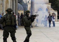 مسؤولون: إذا لم تُوقف اسرائيل اجراءاتها سنوقف التنسيق الأمني