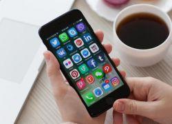 3 تطبيقات جديدة على آيفون يجدر بك تجربتها