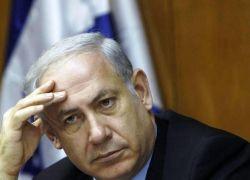 مذيعة وزوجة وزير تهدد بسقوط حكومة نتنياهو