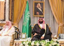 """مفتي السعودية وعلماء يحذرون من """"الفتنة الكبرى"""""""