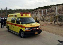 هلع اسرائيلي بعد تسمم 6 مستوطنين قرب غزة