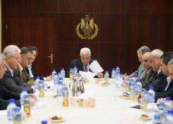 حمد: ورقة سياسية للمرحلة القادمة في الاجتماع مع الرئيس
