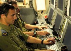 وزارة جيش الاحتلال ستطلق موقع إنترنت بالعربيّة