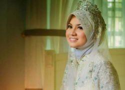 اول دولة في العالم توافق على حظر الطلاق بالثلاث بين المسلمين