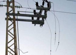 عقوبات اسرائيلية جديدة على كهرباء القدس والشركة تناشد