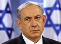 """نتنياهو: علاقتنا بالعالم العربي """"المعتدل"""" تشهد تحولا"""